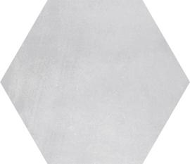 Starkhex Perla 25,8x29cm