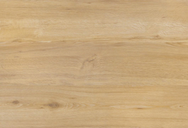 Minerva Prime ,Eiken California, klick-PVC, 1220 x178 x 5,0mm