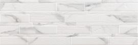 Godina Mozaic tegel 29,5x90cm