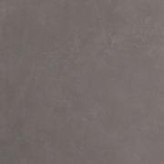 Tanum Plomo, 60x60cm