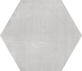 Starkhex Desert 25,8x29cm