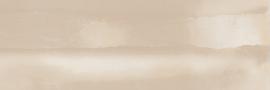 Aquarelle Beige, 25x70cm