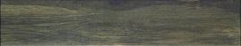 Cleveland Wenge 23x120cm