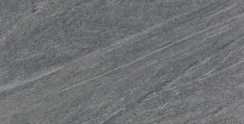 Quartz  Marengo 30x60cm