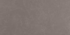 Tanum Noce, 37,5x75cm