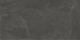 Stonelife Blackslate 60x120cm