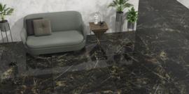 Verdi polished 60x120cm