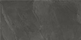 Stonelife Blackslate 45x90cm