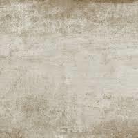 Steel  White, 100x100cm, 5mm, gerectificeerd