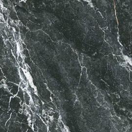 Magnifique Black  polished 60x120cm