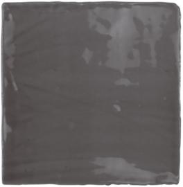 Vintage Graphite 15x15cm