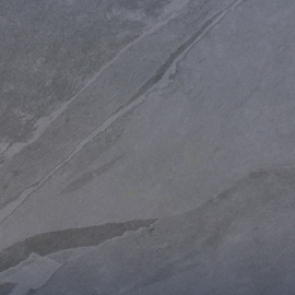 Lajedo Black , Mustang  keramische tegel, 60x60cm