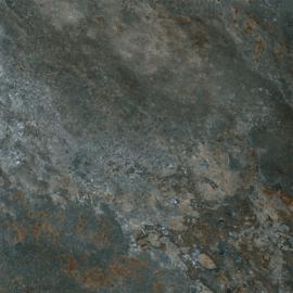 Borba Marengo 60x60cm