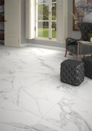 Thalassa Blanco mat 59,3x59,2cm