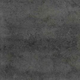 Materia Grafito, 20mm, 76x76cm
