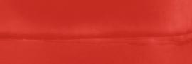 Aquarelle Rosso, 25x70cm