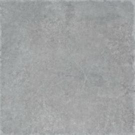 Limestone Grey 60x60cm