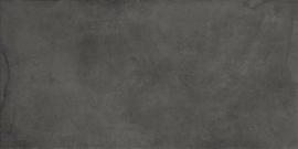 Limestone Antracita 60x120cm