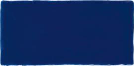 Mediterran Cobalt  7,5x15cm