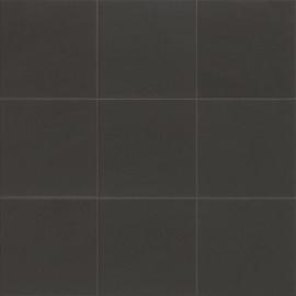 Riga Black 20x20cm