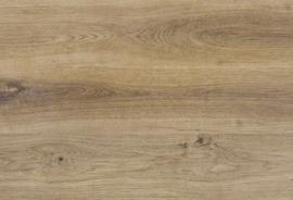 plak vinyl ,Eiken Rustic, plak-PVC, 1219 x229 x 2,5mm