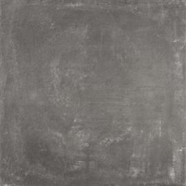 Assen Graphite 60x60cm
