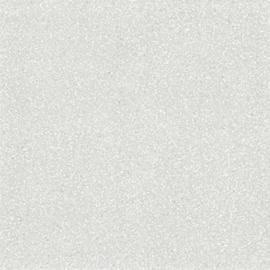 Terrazo  Perla , hoogglans, 120x120cm