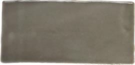 Vintage Lead 7,5x15cm