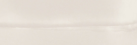 Aquarelle Bone, 25x70cm