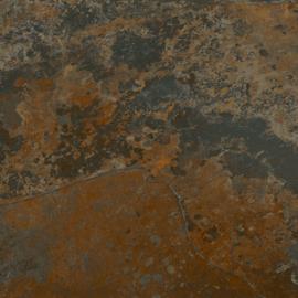 Borba Musgo 60x60cm