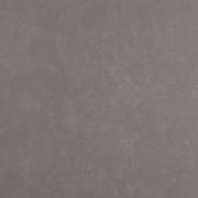 Tanum Noce, 60x60cm