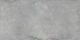 Limestone Grey 45x90cm