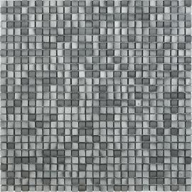 Mosaic Sputnik, 30x30cm
