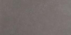 Tanum Plomo, 60x120cm