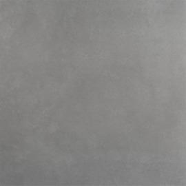 Tanum Sombra,75x75cm