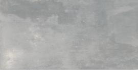 Lexington Titan 33x60cm