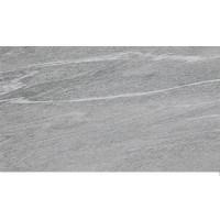 Quartz Perla 30x60cm