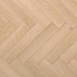 Sava Sand click PVC  12,3x61,5cm