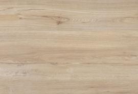 plak vinyl ,Eiken Creme, plak-PVC, 1219 x229 x 2,5mm