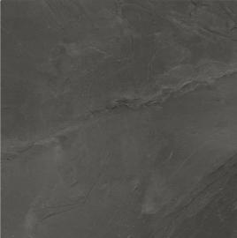 Stonelife Blackslate 60x60cm