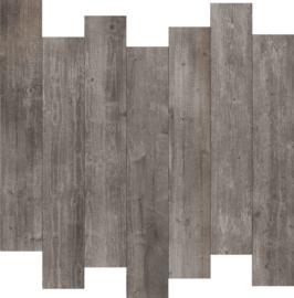 Soul Grey15x90cm