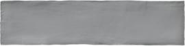 Colonial grey mat 7,5x30cm