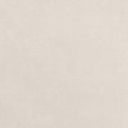 Tanum bone, 60x60cm
