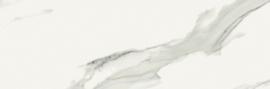 Patmos  glans  40x120cm
