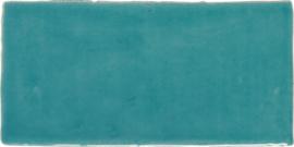 Mediterran Aquamarine 7,5x15cm
