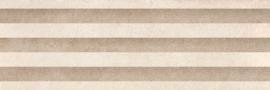Pompeya Ozone Bone, 30x90cm