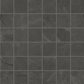 Stonelife Blackslate 30x30cm