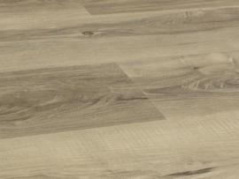PVC-Click , Heinrich Eiche, 1220x180mm