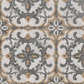 Versailles Mosaic 20x20cm