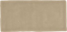 Vintage Vison 7,5x15cm